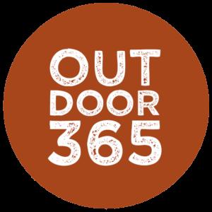Outdoor365