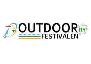 Outdoorfestivalen-i-ry-logo