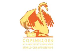 VM-i-kano-og-kajak-sprint-2021