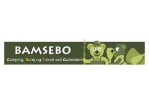 bamsebo-camping-logo