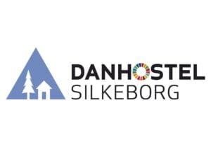 danhostel-silkeborg-logo