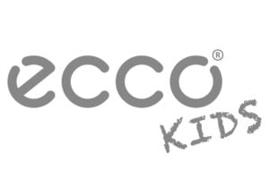 ecco-kids-logo
