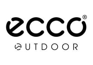 ecco-outdoor-logo