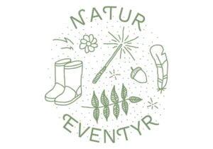 natureventyr-logo