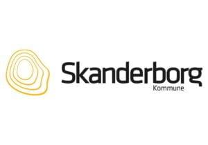 skanderborg-kommunue-logo