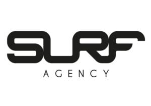 surf-agency-logo