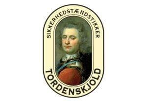 tordenskjold-logo