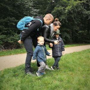 familie-natur-eventyr
