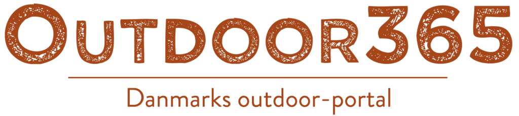 logo-outdoor365-Danmarks-outdoorportal